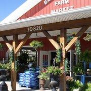 Badding Bros Farm Market