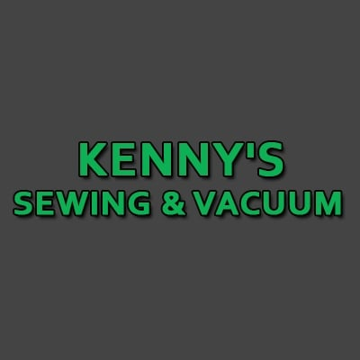 Kenny's Sewing & Vacuum: 1426 Scalp Ave, Johnstown, PA