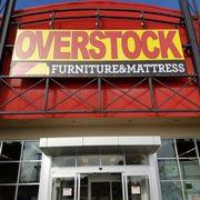 Overstock Furniture Amp Mattress 45 Photos Furniture