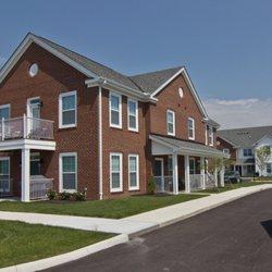 Albany Glen 17 Photos Apartments 5510 Morse Rd Columbus Oh