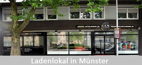 Moebel Muenster original antike möbel furniture stores hammer str 39 münster