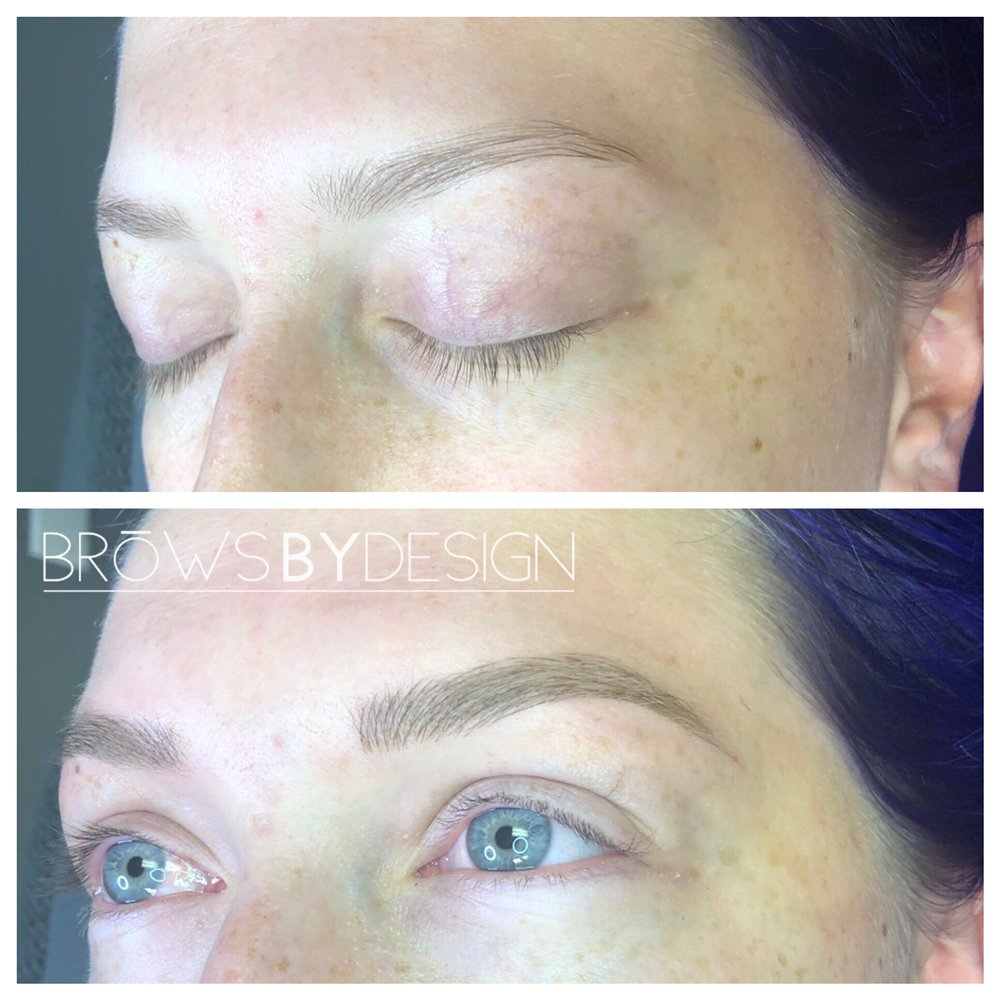 Brows By Design: 6708 W 44th Ave, Wheat Ridge, CO