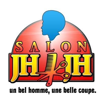 Salon de coiffure jh jh hair salons 16 rue alexandre for Un salon de coiffure