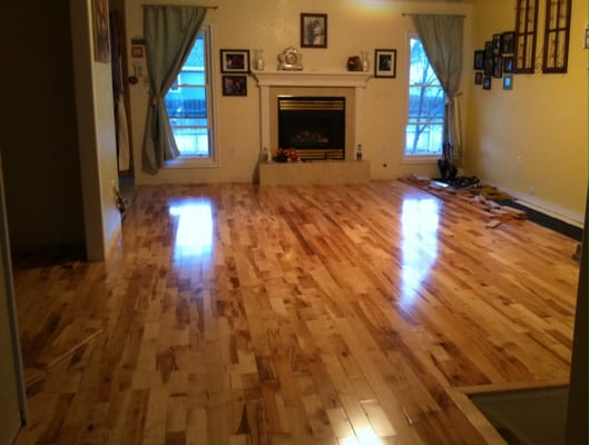 Carpet Exchange 7745 N Academy Blvd Colorado Springs Co Rug Dealers Oriental Mapquest