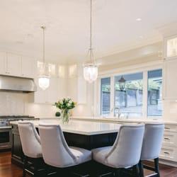 Design Living Interiors Interior Design Richmond Bc Phone