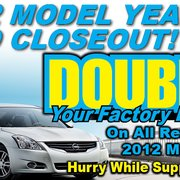 Headquarter Nissan   27 Photos U0026 19 Reviews   Auto Parts U0026 Supplies   1725  Whittlesey Rd, Columbus, GA   Phone Number   Yelp