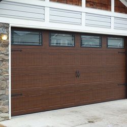 Photo of Hammer Doors - Hamilton ON Canada. Garage door by Hammer Doors & Hammer Doors - Garage Door Services - Hamilton ON - Phone Number ...
