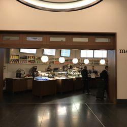 Photo Of Market Minneapolis Mn United States
