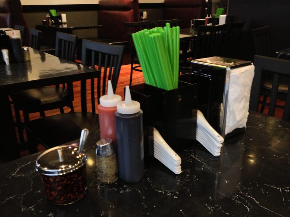 Pho Restaurants Open Late Near Me