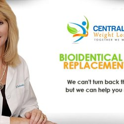 Central Pasco Weight Loss Center Weight Loss Centers 24622 State