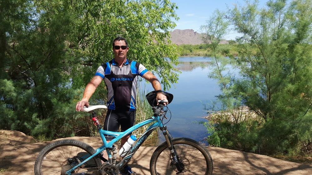 global bikes 24 fotos 50 beitr ge fahrrad 835 n gilbert rd gilbert az vereinigte. Black Bedroom Furniture Sets. Home Design Ideas