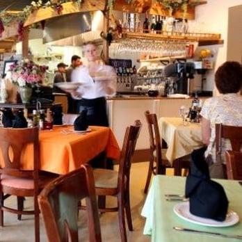Italian Restaurant Mulvane Ks