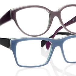 Glasses Frames New York City : James Leonard Opticians - 29 Photos & 41 Reviews - Eyewear ...