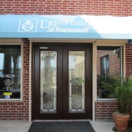 Photo Of Denny Bales Diamonds Corpus Christi Tx United States Welcome