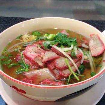 Dee Asian Kitchen - CLOSED - 32 Photos & 59 Reviews - Asian Fusion ...