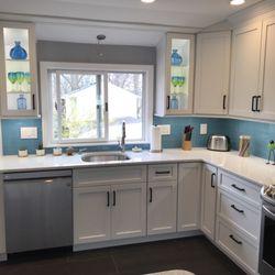 Photo Of Consumers Kitchens Baths Commack Ny United States