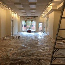 Unique Basement Remodeling Washington Dc