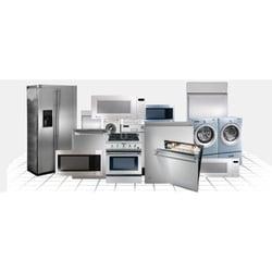 Aurora Appliance Discount Center Appliances Amp Repair