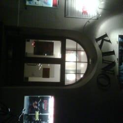 bayern 3 kino