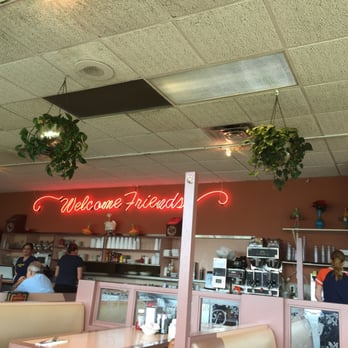 Mike S Kitchen In Belleville Michigan