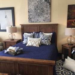Furniture Show Place 15 Photos Furniture Stores 1804 W Us Hwy