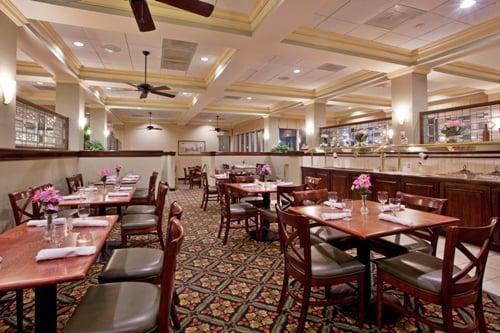 Augusta (KS) United States  city images : ... Augusta, GA, United States Restaurant Reviews Phone Number Yelp