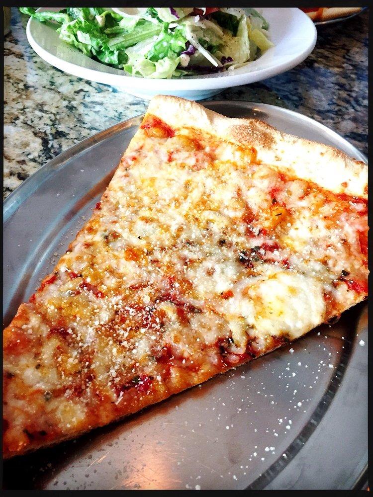Picchi Pacchi Pizzeria