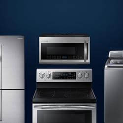 Photo Of Appliance Repair Huntington Beach   Huntington Beach, CA, United  States. Max