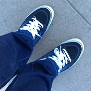 cfee17a260 Vans Shoes - 25 Reviews - Shoe Stores - 882 N 2nd St