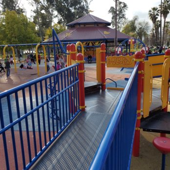 Fairmount Park Riverside California Map.Fairmount Park 409 Photos 100 Reviews Parks 2241 Market St