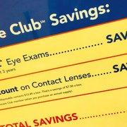 6cab583e78 America s Best Contacts   Eyeglasses - 15 Photos   31 Reviews ...