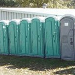 Photo Of Charles R Mayes Portable Toilets U0026 Septic   Hagerstown, MD, United  States