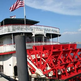 USA River Cruises Photos Travel Services Ne Th Ave - United states river cruises