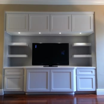 Dave Kaplan Kabinets - 23 Photos & 21 Reviews - Cabinetry - 1161 ...