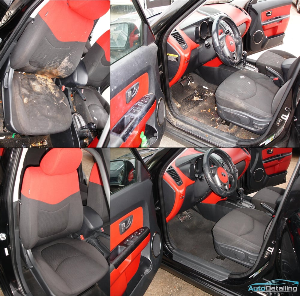services mobile auto vital view trends multiple cleaning interior detailing of remarkable