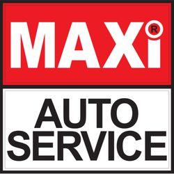Maxi Service Auto : maxi auto service center east brainerd riparazioni auto 7501 e brainerd rd chattanooga tn ~ Gottalentnigeria.com Avis de Voitures