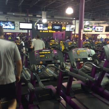 planet fitness  dover  30 reviews  gyms  898 central