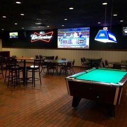 Bullpen Bar & Grill - 23 Photos & 19 Reviews - Sports Bars ...