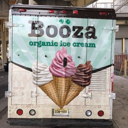 9c6484e63d01 The Best 10 Ice Cream   Frozen Yogurt near Booza Organic Ice Cream ...