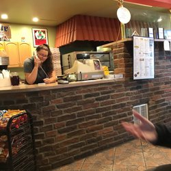 Photo Of Rocco S Pizzeria Italian Restaurant Hellertown Pa