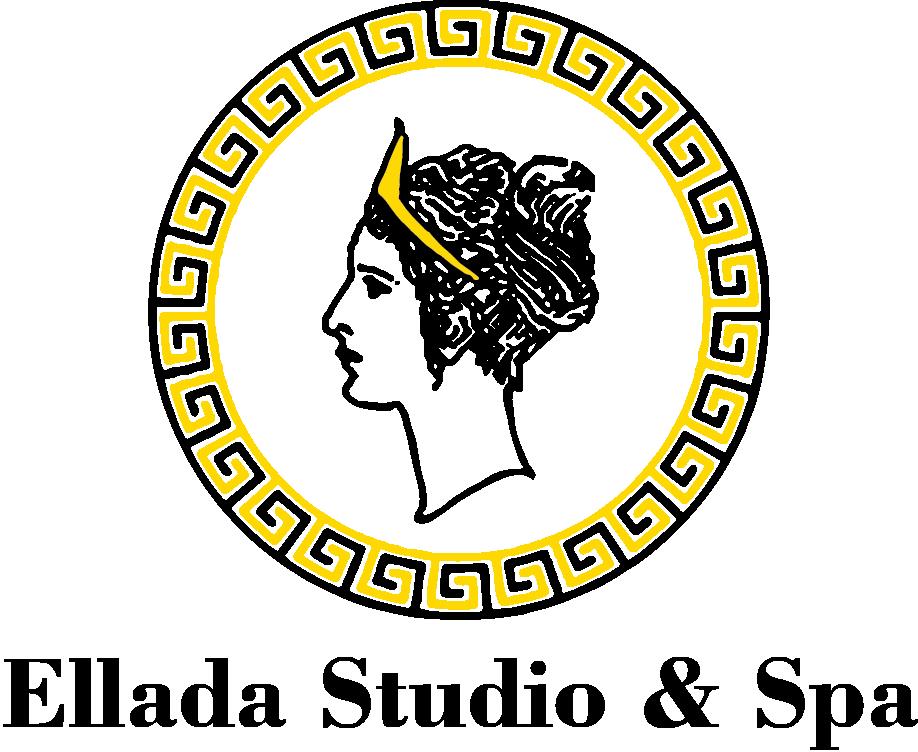 Ellada Studio & Spa: 1458 N Point Village Ctr, Reston, VA