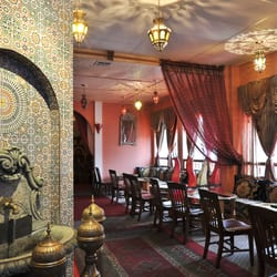 Image gallery moroccan restaurant for Agadir moroccan cuisine aventura fl