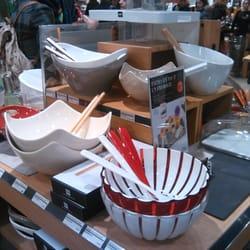 Du Bruit Dans La Cuisine Grocery 1 Cours Du Havre Saint Lazare