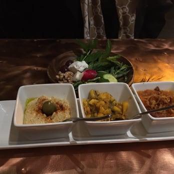 Zafron Restaurant 166 Photos 155 Reviews Persian