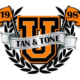 Tan Tone America Tanning 235 S Main St Stillwater Ok Phone