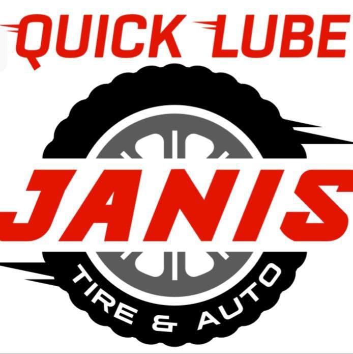 Janis Tire & Auto: 5707 North US 23, Oscoda, MI