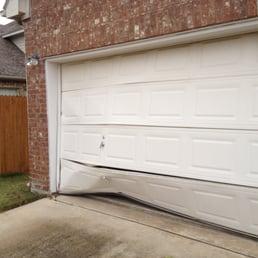 veteran garage doorPhotos for Veteran Garage Door  Yelp