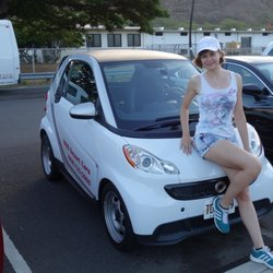 155cd99441 808 Smart Car Rentals - 110 Photos   163 Reviews - Car Rental - 444 Niu St