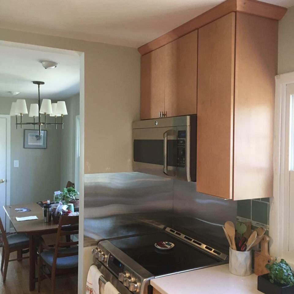 C & L Handyman Services: Albany, NY