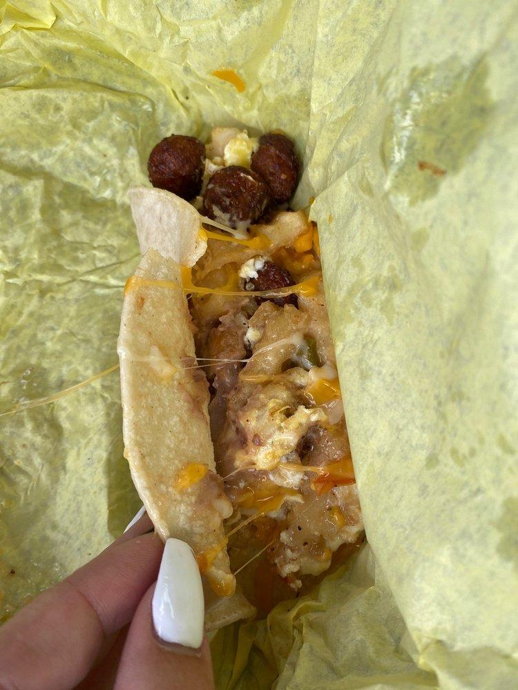 Pepe's Finest Mexican Food - La Habra: 1181 S Beach Blvd, La Habra, CA